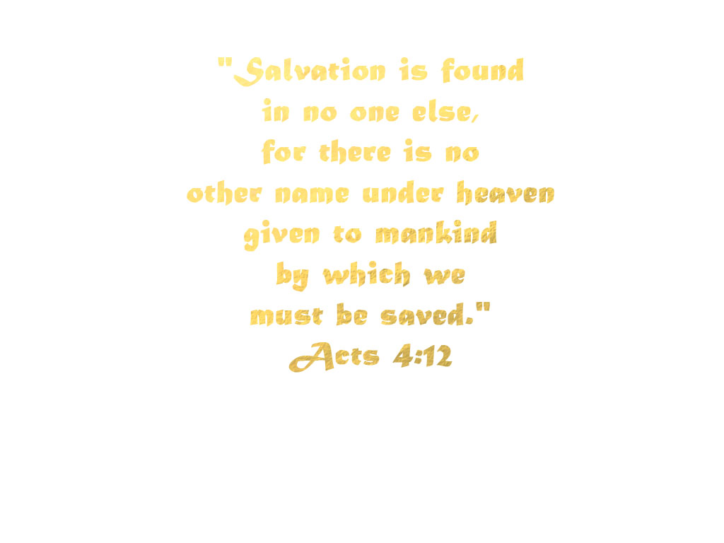 Acts412